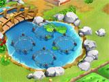Farm Games gameplay