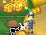 Farm Mania 2: Feeding Animals