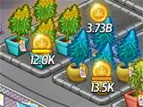 Wiz Khalifa's Weed Farm gameplay