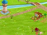 Big Farm: Mobile Harvest gameplay