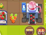 Merge Farm!: Juicers