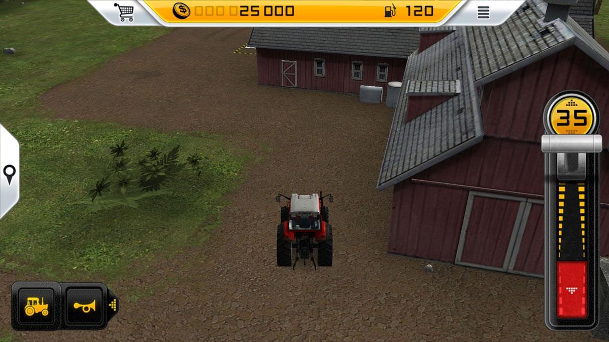 farming simulator 14 jeux de ferme gratuits. Black Bedroom Furniture Sets. Home Design Ideas