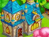 Farm Fantasy: Town