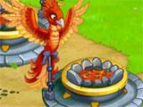 Farm Fantasy: Raising phoenixes