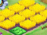 Farm Dream gameplay