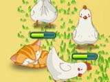 Jolly Days Farm: Gameplay