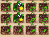 Virtual Farm Game Cucumbers