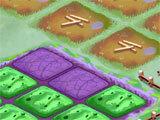 Farmers gameplay