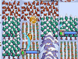 Harvest Seasons gameplay