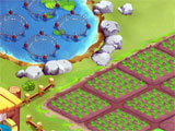 Managing Your Farm in Farm Village