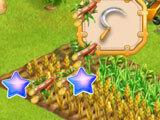 FarmLand: Harvesting crops