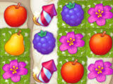 Gardenscapes: New Acres: Finding the garden gnomes