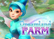 Dreamland Farm game