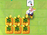 Farm On!: Game Play