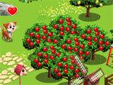 My New Farm gameplay