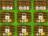 Farmy Farm: Game Play