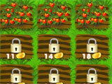 Farmy Farm: Growing Tomatoes