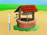 Using Well in Farmer Town