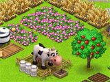 Country Life Meadows gameplay