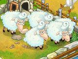 Raising farm animals in Superfarmers