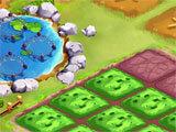 Ranch Valley gameplay