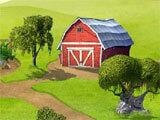 Barnyard Sherlock Hooves gameplay