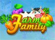 Big Farm Family game