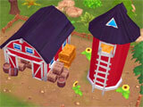 Barn Story 2 gameplay