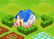 Imaginary Farm Frenzy game