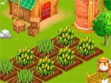 City Farm gameplay