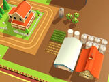 Farmers 2050 Your Farm