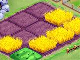 FarmVilla gameplay