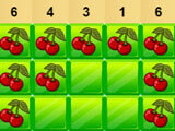 Minesweeper-like gameplay in Hurly Burly On The Farm