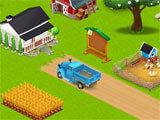 Harvest Season gameplay