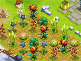 Farm Craft by 55pixels gameplay