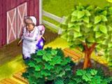 Farm Up Gameplay