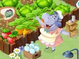 Farm Tales Gameplay