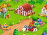 Top Farm Farm