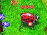 Magic Farm Gameplay