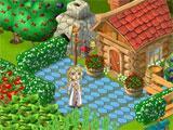 Daisyland Large Farm