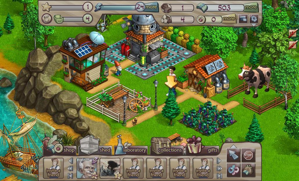 Astro Garden Farm Spiele Kostenlos - Minecraft spiele jetzt spielen kostenlos