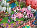 Fairy Farm Fun Animals