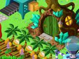 Choco Woods Farmhouse