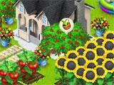 Happy Land Farmhouse