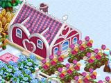 Happy Land Gameplay
