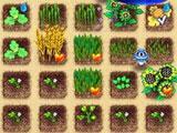 Gameplay for Virtual Farm 2