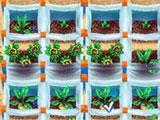Virtual Farm 2 Gameplay