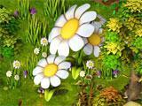 Fantasy Garden Gameplay