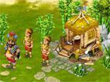 Totem Gameplay