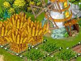 Totem Farm